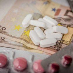 Parallelimport und Reimport von Arzneimitteln