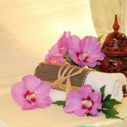 Ayurveda – Wellness und Ernährung zum Wohlfühlen