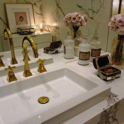 Wellness fängt im eigenen Badezimmer an