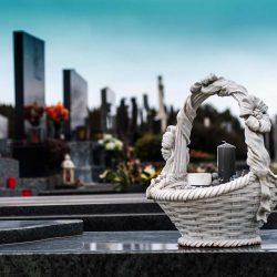 Die Rolle von Bestattungsunternehmen