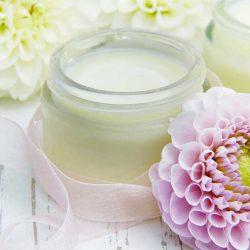 Cremes für unsere Haut - Finden Sie die richtige Creme
