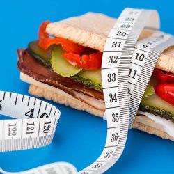 Dauerhaft abnehmen durch gesunde Ernährung