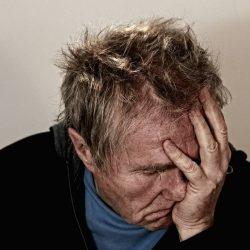Schizophrenie oder bipolaren Störungen